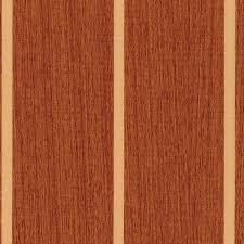 Marine Grade Vinyl Flooring Canada by Dek King Marine Synthetic Teak And Lonseal Marine Vinyl Products