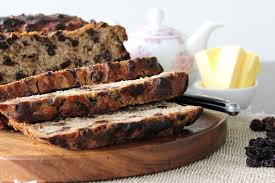 PicNic: Irish Barmbrack Barm Brack Irish Fruit Bread Glutenfree Dairyfree Eggfree Brack Cake 100 Images Tea Soaked Raisin Bread Recipe Pnic Barmbrack You Need To Try This Cocktail Halloween Lovinie Homebaked Glutenfree Eat Like An Actress Recipe Brioche Enriched Dough Strogays Saving Room For Dessert Wallflower Kitchen Real