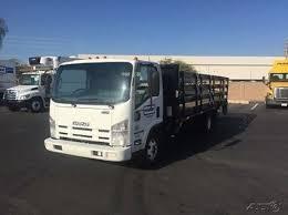 100 Tow Truck Phoenix S S Az