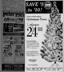 Sears Artificial Christmas Trees by 181 Best Shopping For Christmas Images On Pinterest Girls