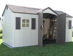 best 25 plastic sheds for sale ideas on pinterest lean to