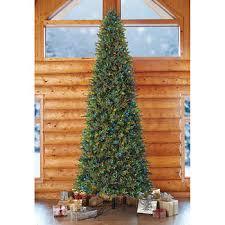 15 Artificial Pre Lit LED Christmas Tree