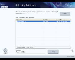 Oit Help Desk Hours by How To Print From Your Laptop Windows Usage Ut Arlington