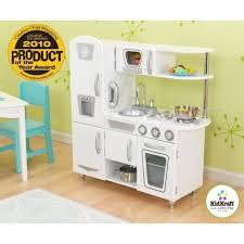 kidkraft grand gourmet corner kitchen play set simple kidkraft