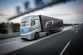 Driverless Heavy Trucks Hit European Highways | CleanTechnica Choose Your 2018 Sierra Heavyduty Pickup Truck Gmc Big Parts Heavy Duty Used Semi Mn Trucks Trailers Equipment Bare Center Intertional Isuzu Dealer Central Nj Towing 8006246079 Hillsborough Rc Extreme Load Incredible Long Youtube Alternative Fuels Data Stop Electrification For Inventory Hino Motors Vietnam Truck 300 Series 500 700 Worlds Most Amazing In Operation Biggest Heavy Trucks Types And Uses Of Commercial Direct Steel Bar Products Eaton