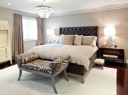 Romantic Master Bedroom Designs Master Bedroom Furniture Ideas