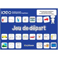 Jouets En Bois De Créateurs Français Jeux Pour Enfant Et Bébé
