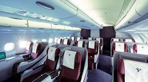 siege business air air italy offre york à moins de 500 eur en business the