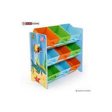 etagere coffre jouets 9 boites de rangement achat se