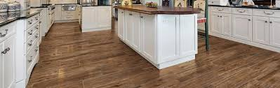 choosing the right floor tile for your kitchen marazzi