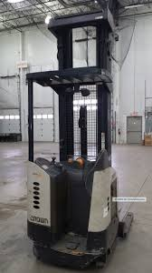 2006 Crown Reach Truck Rd 5225 - 30 Various Of Crown Bt Raymond Reach Truck From 5000 Youtube Asho Designs Full Cabin For C5 Gas Forklift With Unrivalled Ergonomics And Ces 20459 20wrtt Walkie Coronado Equipment Sales Narrowaisle Rr 5200 Series User Manual 2006 Rd 5225 30 Counterbalanced Forklifts On Site Forklift Cerfication As Well Of Minnesota Inc What Its Like To Operate A Industrial All Star Refurbished Electric Double Deep Hire 35rrtt 24v Stacker 3500 Lbs 210