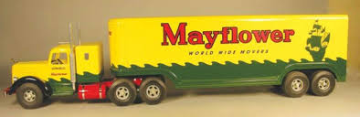 1075: Smith Miller, Toy Truck, Mayflower Moving Van Two Guys A Wookiee And Moving Truck Actionfigures Dickie Toys 24 Inch Light Sound Action Crane Truck With Moving Toy Dump Close Up Stock Image Image Of Contractor 82150667 Tonka Vintage Toy Metal Truck Serial Number 13190 With Moving Bed Dinotrux Vehicle Pull Back N Go Motorised Spin Old Vintage Packed With Fniture Houses Concept King Pixar Cars 43 Hauler Dinoco Mack Super Liner Diecast Childrens Vehicles Large Functional Trailer Set And 51bidlivecustom Made Wooden Marx Tin Mayflower Van Dtr Antiques