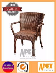 China Rattan Outdoor Furniture Restaurant Chair - China Armchair ... Shop Aleko Wicker Patio Rattan Outdoor Garden Fniture Set Of 3 Pcs 4pc Sofa Conservatory Sunnydaze Tramore 4piece Gray Best Rattan Garden Fniture And Where To Buy It The Telegraph Akando Outdoor Table Chair Hog Giantex Chat Seat Loveseat Table Chairs Costway 4 Pc Lawn Weston Modern Beige Upholstered Grey Lounge Chair Riverdale 2 Bistro With High Webetop Setoutdoor Milano 4pc Setting Coffee