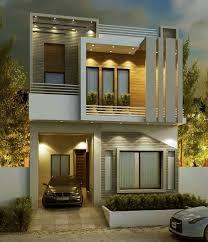100 Home Architecture Design 5 Marla House Plan Elevation Architecture Design