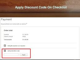 PPT - Missguided Promo Codes, Discount Codes & Voucher Codes ... Miss A Coupon Code The Aquarium In Chicago Dresslink Promo Codes October 2019 Findercom Missguidedus Com Ocado Money Off First Order Another Clothing Haulhell Yes With Discount Code Missguided Styles Love Island Ad Singtel Disney On Ice Madewell Discount Womens Fashion Vouchers And Discount Codes Blanqi Lugz Whlist Email From Missguided With Product Recommendations Personalized Birthday Everything But Water 2018 Pizza Hut
