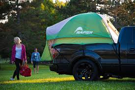100 Pickup Truck Tent Amazoncom Napier Backroadz Sports Outdoors