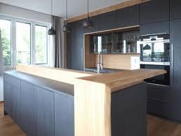küchen futureline leindl möbeldesign
