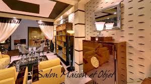 magasin canapes visite virtuelle du magasin de meubles et de canapés déco