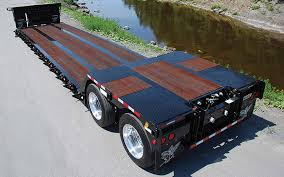 Buy Trailer Decking, Apitong Shiplap & Rough Boards, Truck Flooring Safford Chrysler Dodge Jeep Ram Of Warrenton New Used Car Dealer American Truck Trailer Supply Inc Mansas Virginia Facebook Van Equipment Upfitters Simulator Milwaukee Wi To Chicago Il Volvo Vnl 670 Body Sales Service At Gainesville Garage Innovate Daimler Ford Trucks For Sale Nationwide Autotrader Fleetpride Home Page Heavy Duty And Parts Buy Decking Apitong Shiplap Rough Boards Flooring