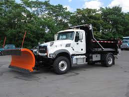 2018 MACK GU432 HEAVY DUTY TRUCK FOR SALE #531474 New Used Truck Sales Medium Duty And Heavy Trucks Landscaping Trucks For Sale In Niles Il Commercial Truck Dealer Tsi Sales Chevy Silverado Heavy Duty For Today You Can Get Great Buy Best 2015 Beiben Dump In Original Electric The Drive Filec4500 Gm 4x4 Medium Trucksjpg Wikimedia Commons Lovely Cabover Freightliner Easyposters 0 Many For Sale 1035 Flatbed N Trailer Magazine Used Parts Service Repair Crechale Auctions Hattiesburg Ms