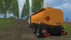 CAMION DIESEL TANK Truck V1 - Farming Simulator 2019 / 2017 / 2015 Mod Cleveland Tank Supply Announces New Dot Certified 19 70 Gallon Rds 71787 Combo Fuel Transfer Pickup Truckss Auxiliary Tanks For Trucks Alinum Diesel For Aftermarket China Northbenz Truck Oil Petrol Carrying Weather Guard Rectangle Shape Tank358301 The Home Depot 4500 Litre Fuelstore Product Proof Legacy Farmers Cooperative Department Auxiliarytransfer Tanks Northern Tool 125 Hand Pump Shop Ltd Amazing Wallpapers Tractor Parts Wrecking