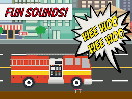 100 Toddler Fire Truck Videos Motor City Best Fun Cars S Game Scholarific