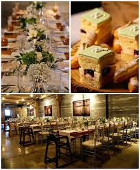 Rustic Chic Baptism Birthday Party Via Karas Ideas The Place For All Things
