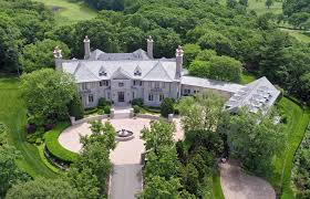 100 Best Dream Houses The Worlds Best Dream Homes Only Billionaires Can Afford