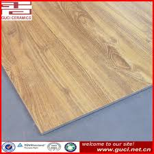Good Quilty And Have A Cheap Price Wood Texture Designs Floor Tiles For Living Room Hot