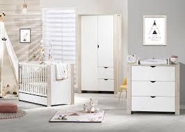 chambre sauthon astride chambre complète tipee sauthon sauthon easy bébé et compagnie