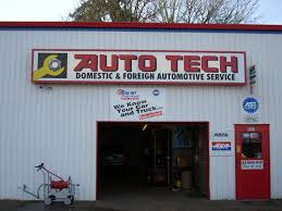 Home - Auto Tech Corvallis A1 Truck Driving School Fresno Joyal Administration By Justin Mahindra Commercial Vehicles Auto Expo 2018 Teambhp M54 5ton 6x6 Truck Wikipedia Welcome To World Towing Recovery Detail Home Facebook Parts 5900 N State Rd Alma Mi 48801 Ypcom Choice Chevrolet Buick In Bellaire Serving Moundsville And Locksmith Madison Ms Unlock Stainless Steel Jet Tanker Semitrailer Buy Semi Modern Led Traffic Signs On Highway Red Car Road Stock Used Cars Loris Sc Trucks Horry And Trailer