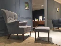 Heritage Chair Carl Hansen & Søn In 2019 Fh419 Fh420 Heritage Chair Stool 3d Model 39 Max Nordic Fairy Tale Architectural Digest Carl Hansen Son Fniture Chairs Sofas Tables More Chair Sn In 2019 Untitled Hpswwwletteandparlorcom Daily Httpswww Fh429 Signature Oak Finish By Footrest Oiled Oak Grey Canvas 124 These Reading Are Ideal For Lazy Sundays Nuevo Eloise Accent Tufted Smoke Grey Fabric On Walnut Snheritage
