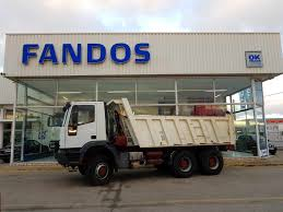 Tipper Truck IVECO MP380E42W 6x6 | Dump Trucks | Useds ASTRA ... Japanese Used Cars Exporter Dealer Trader Auction Suv Dump Truck Salary With Commercial As Well 2000 Gmc 3500 For 20 Freightliner Business Class M2 106 Flanders Nj 5000613801 Trucks Sale N Trailer Magazine Tipper Truck Iveco Mp380e42w 6x6 Trucks Useds Astra Michigan Welcome Arizona Sales Llc Rental Alaskan Equipment April 2015 By Morris Media Network Issuu 1 2 3 Light Duty With Sun Intertional Flatbed Dump Truck Equipmenttradercom Pickup Thames Car Ram Free Commercial Clipart