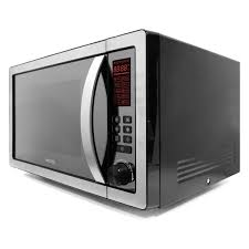 Igenix IG2590 Digital Combination Microwave With Grill And ... Wrighttruck Quality Iependant Truck Sales Microwave 24v Truckchef Standard For Car Vyrobeno V Eu Suitable Volvo Fhfm Globe And Xl Pre 2013 How To With A Imgur Sunbeam 07 Cuft 700 Watt Oven Sgke702 Black Walmartcom Forklift Moves Gift Red Ribbon Bow White 24 Volt Truck Microwave Oven Repairs Service Company Ltd Es Eats Food Prestige Custom Manufacturer Small Stainless Steel Miniature Boat Semi Rv Allride 300w 80601343 Newco United Low Power Trucks Hgvs 12volt Portable Appliances Stove Lunch Box
