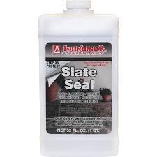 lundmark slate tile sealer 3211f32 do it best