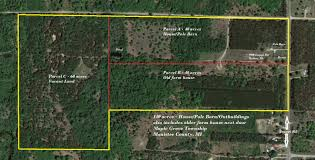 Hunting Land For Sale In Michigan, Land For Sale In Michigan - 140 ... House Plans Amish Pole Barn Builders Michigan Hansen Buildings Affordable Building Kits Megnificent Morton Barns For Best Pole Barn Houses Great Western Style Kit Homes Design The Home Aesthetic Yet Fully Functional Ideas 84 Lumber Shed Garage 30x50 Wellliked Traditional With Rolling Doors Armour Metals Metal Roofing And
