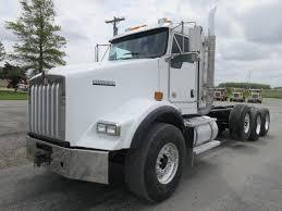 Industry News And Tips On Semi Trucks & Equipment 2006 Intertional Paystar 5500 Cab Chassis Truck For Sale Auction J Ruble And Sons Home Facebook 2005 7600 Fort Wayne Newspapers Design An Ad 2019 Maurer Gondola Gdt488 Scrap Trailer New Haven In 5004124068 2008 Sfa In Indiana Trail King Details Freightliner Fld112 Fld120 Youtube 2012 Peterbilt 337