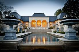 Most Luxurious Home Ideas Photo Gallery by Mansions And Islands For Sale Most Expensive Houses