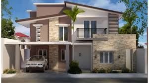 100 Picture Of Two Story House Storey Residential Engineering Discoveries