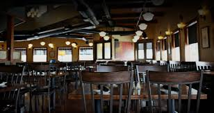 Sinking Springs Pa Restaurants by Best Seafood Restaurant Youell U0027s Oyster House Allentown Pa