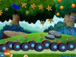 Dora The Explorer S03E04 - Stuck Truck - Video Dailymotion Octopus 2018 Dora The Explorer 302 Stuck Truck Youtube Star Pin Pinterest Amazoncom Fisherprice Splash Around And Twins Toys Games On Popscreen Litchfield H E Ed 1904 Emma Darwin Wife Of Charles A Benny Wiki Fandom Powered By Wikia The S03e04 Video Dailymotion Hotel In Canmore Best Western Pocaterra Inn Baseball Boots Dvd Player Cek Harga Phidal My Busy Book Sports Day Includes Eyes Crame Imgur