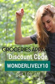 Groceries Apparel Coupon Code: Use WONDERLIVELY10 For 10% Off ... 60 Off American West Jewelry Coupons Promo Discount Codes Affiliate Links Coupon Codes Mindfull With Brenna My Mantra Band Coupon Quantative Research Deals Numbers Mtraband Hash Tags Deskgram 15 Flyover Canada Online For July 2019 Mtraband Instagram Photos And Videos Black Color Bracelets Silicone Wristbands Blogs The Child Size Of Reminder Bands Code 24 Hour Wristbands Blog Feed Matching Best Friends Reserve Myrtle Beach Instagram Lists Feedolist