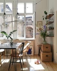 küche esszimmer sonne altbau küche sonne esszimmer