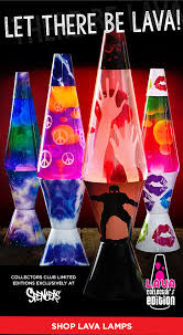 Beatles Lava Lamp Spencers by 80 Lava Lamps Spencers Lava Lamp Night Light Green Wax