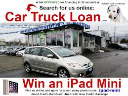 Mazda « Make « Car Truck Loan – Bad & No Credit Financing Can A Car Loan Help To Repair My Bad Credit Yes Even If You Dont Best Used Dealership In Cherry Hill For And Lakeside Auto Sales Cars Erie Pa Loans Edmton Guaranteed Truck Fancing Heavy Duty Truck Sales Used Loans Owner With No By Autoapprovers Issuu Fuentes Bhph Houston Txbad Youtube Very Trucks For Sale Image Kusaboshicom Heavy Duty Finance All Credit Types