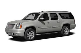 GMC Yukon XLs For Sale In Springfield IL | Auto.com