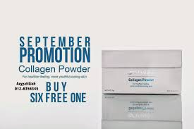 Gc Protein Coupon : Coupon Kisses 6pm Coupon Code January 2019 Sorel Boots Canada Myalzde Freebies 25 Off Saxx Underwear Promo Codes Top Coupons Promocodewatch Free Shipping Computer Parts Online Stores Lax Monkey Coupons Marvel Omnibus Deals Brg Updated August Coupon Get 60 How The Pros Find Hint Its Not Google Columbia Pizza 94513 Discount Code Related Keywords Suggestions