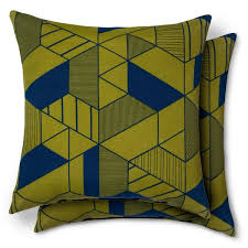 Target Outdoor Cushions Australia by Don U0027t Sleep On Target U0027s Chic New Modern Home Collection With Dwell