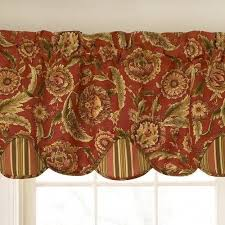 Sears Kitchen Window Curtains by Jcpenney Kitchen Curtains Sears Kitchen Curtains With Decor