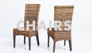 At The Warehouse We Offer High Quality Indoor Solid Wood Dining Room Furniture Our Is Designed To Last Have A Large Range Of